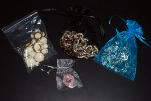 How to Pack Your Jewelry for Traveling- Breezing Through
