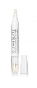 Julep:Clean Slate Polish Corrector Pen -Breezing Through