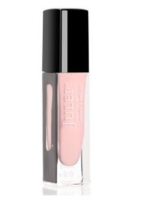 Julep: Jules -Breezing Through