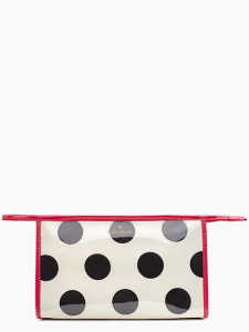 kate spade new york le pavillion medium heddy- Breezing Through