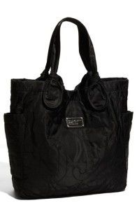 MARC BY MARC JACOBS 'Medium Pretty Nylon Tate' Tote- Breezing Through