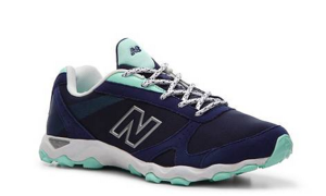 New Balance 661 Lightweight Sneaker- Breezing Through