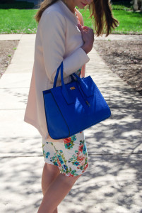 How to Be Stylish Without Wearing Heels | Breezing Through 16
