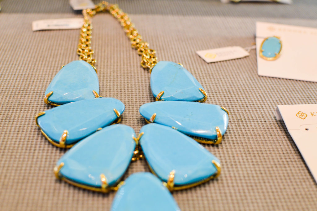 A Very Kendra Scott Birthday | Breezing Through-21