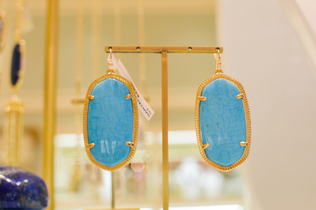 A Very Kendra Scott Birthday | Breezing Through-24