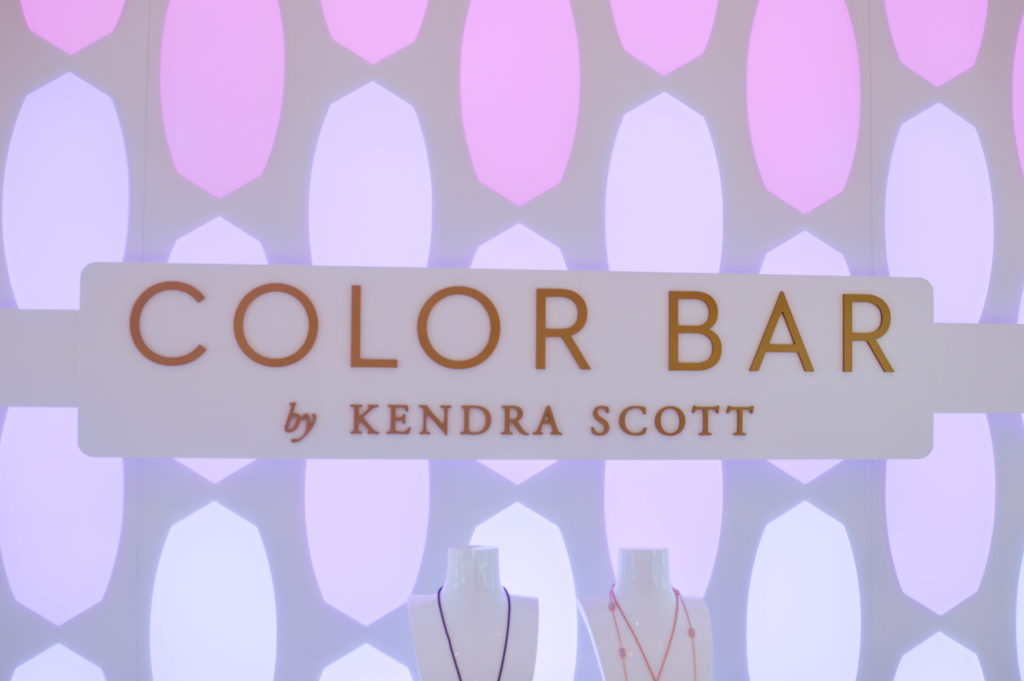 A Very Kendra Scott Birthday | Breezing Through-4
