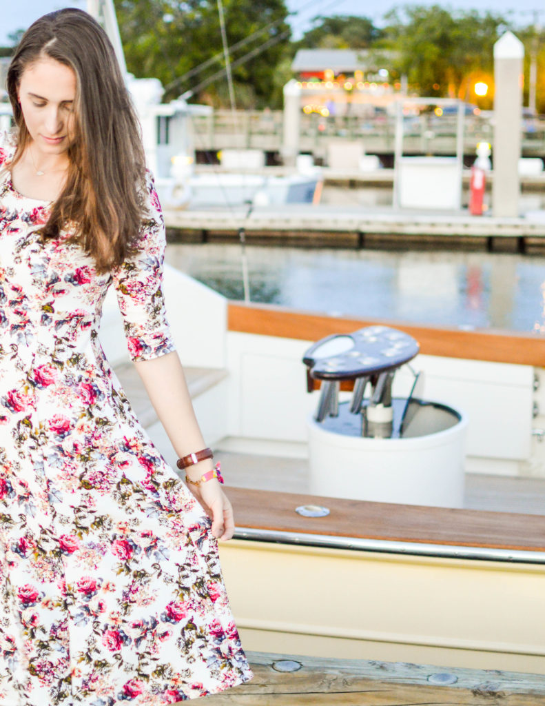 Getting Your Fall Dresses from Sister Missionary Mall | Breezing Through-10