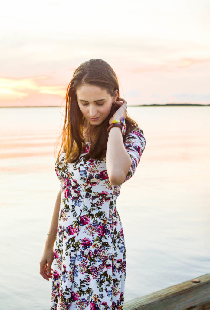 Getting Your Fall Dresses from Sister Missionary Mall | Breezing Through-5