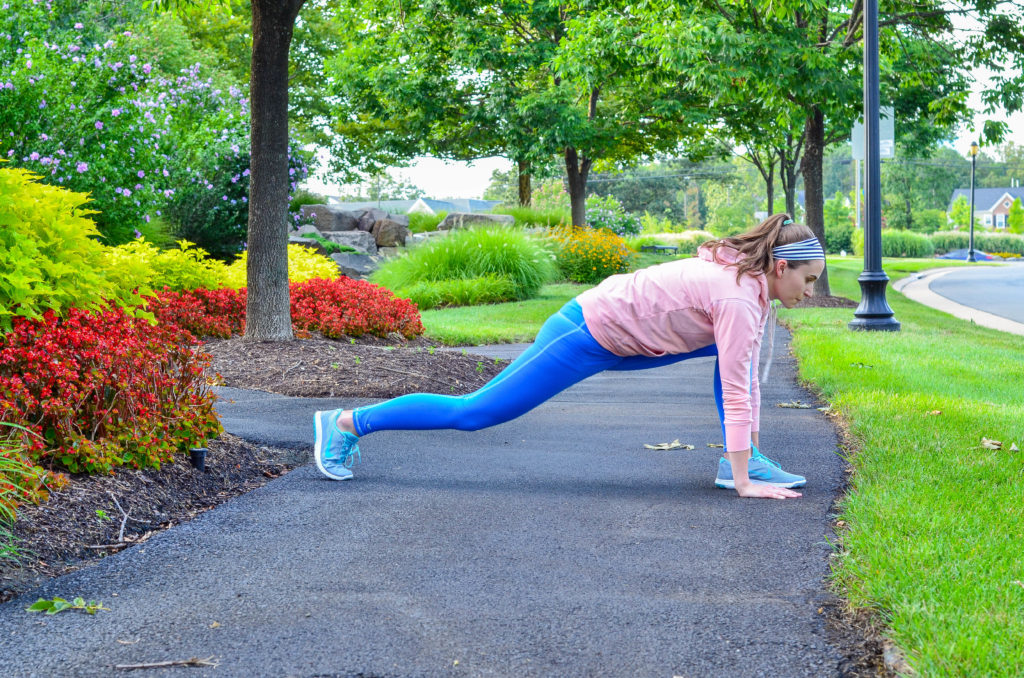 Living With Chronic Pain and Solving it with Albion Fit | Breezing Through-18
