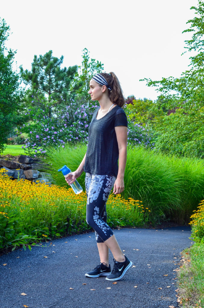 Living With Chronic Pain and Solving it with Albion Fit | Breezing Through-2