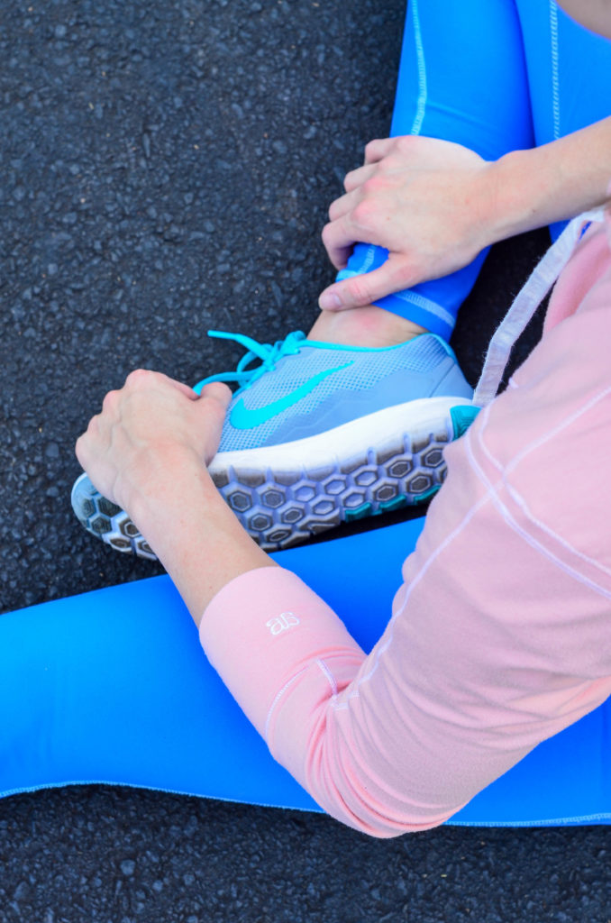 Living With Chronic Pain and Solving it with Albion Fit | Breezing Through-20