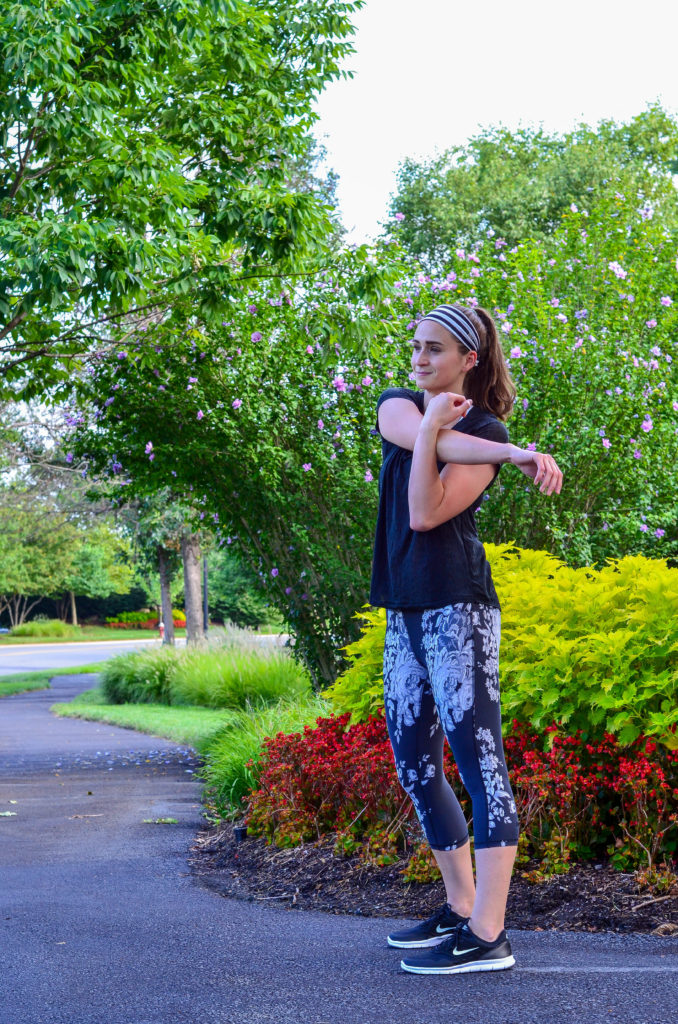 Living With Chronic Pain and Solving it with Albion Fit | Breezing Through-5