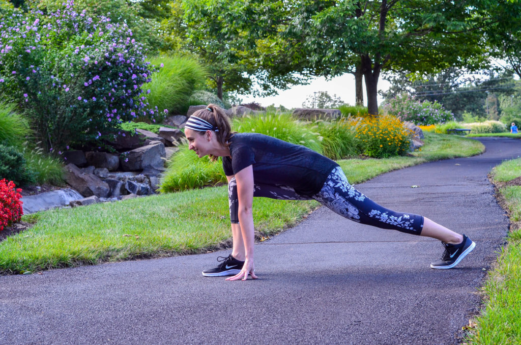 Living With Chronic Pain and Solving it with Albion Fit | Breezing Through-6