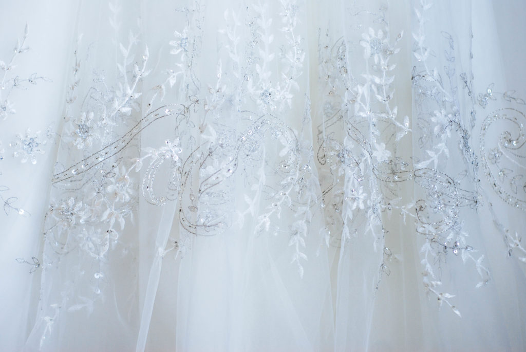 What To Do With Your Wedding Dress| Breezing Through-1