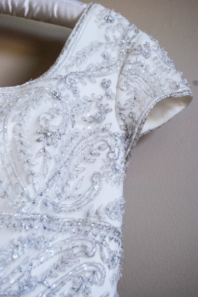 What To Do With Your Wedding Dress| Breezing Through-4