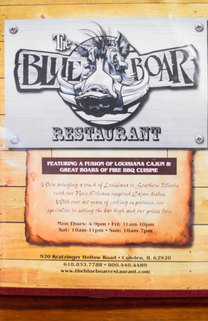 lunch-at-the-blue-boar-6