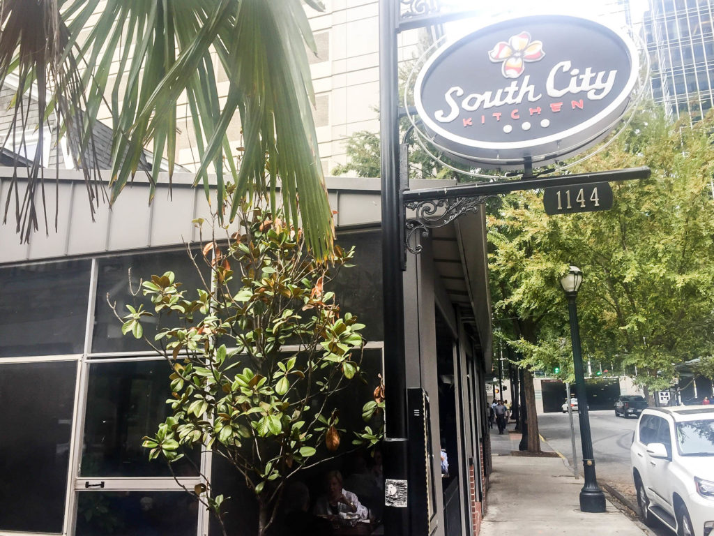 lunch-at-the-south-city-kitchen-atlanta-3