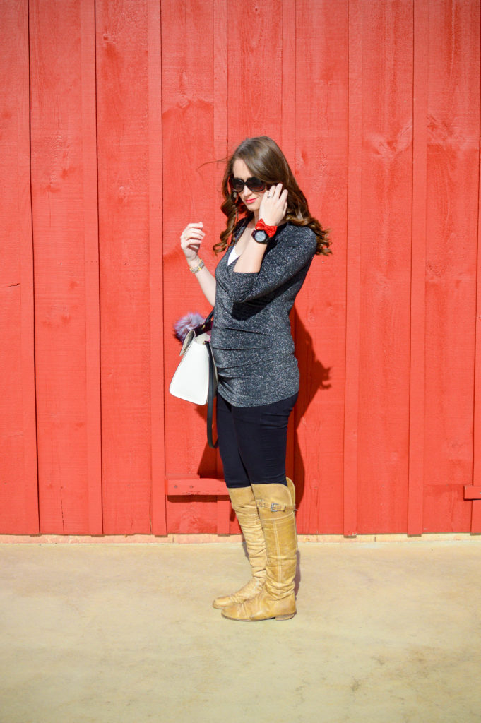 easy-holiday-outfit-15