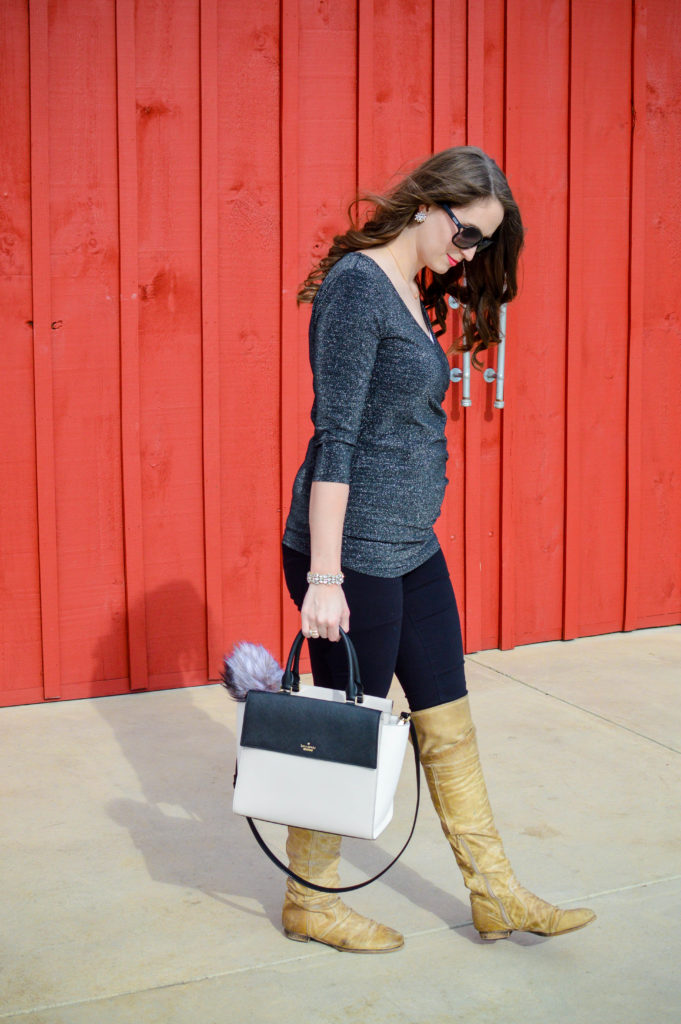 easy-holiday-outfit-28