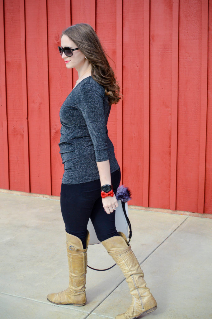 easy-holiday-outfit-31