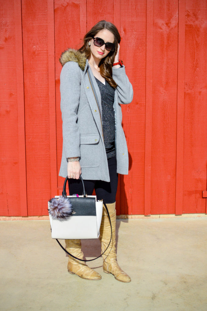 easy-holiday-outfit-6