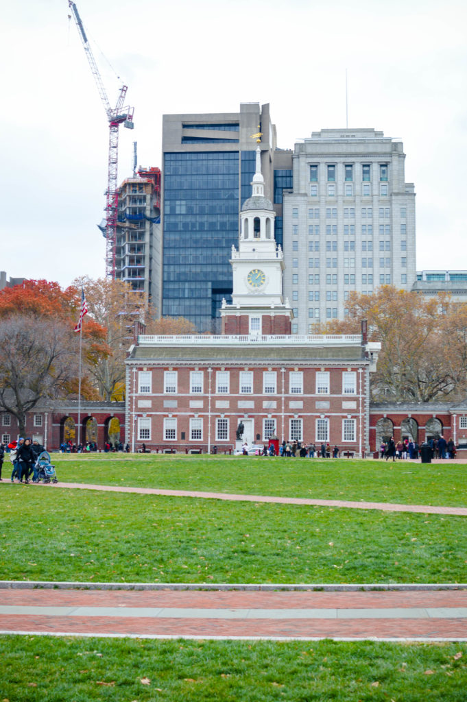 four-things-to-do-in-philadelphia-around-the-holidays-10
