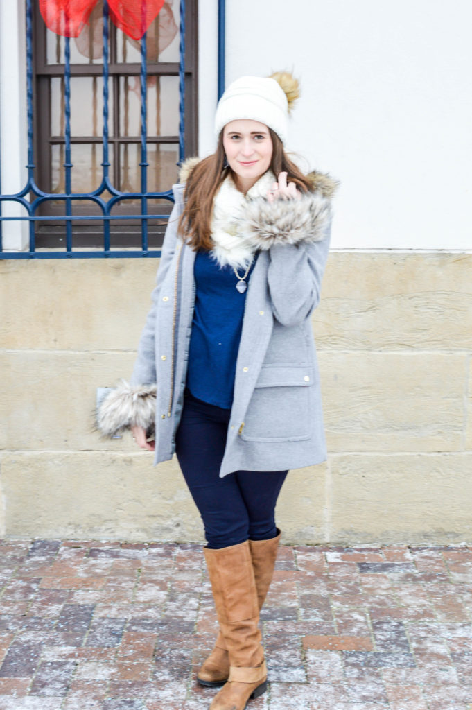 boots-with-the-fur-11