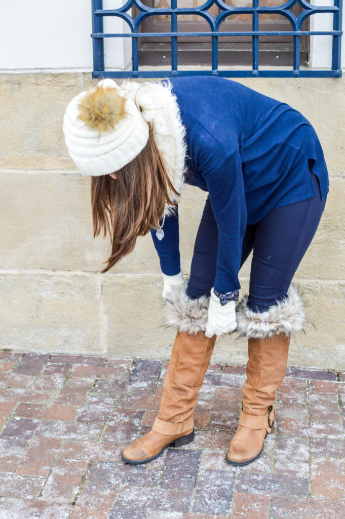 boots-with-the-fur-6