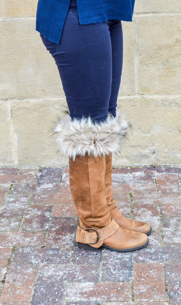 boots-with-the-fur-7