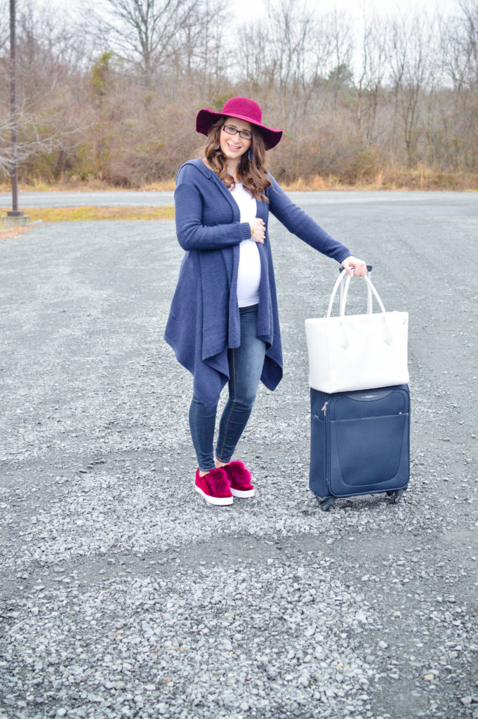 Traveling When Pregnant-3