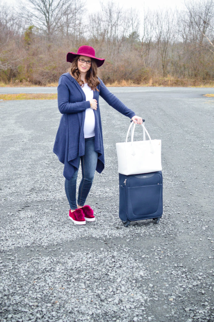 Traveling When Pregnant-4