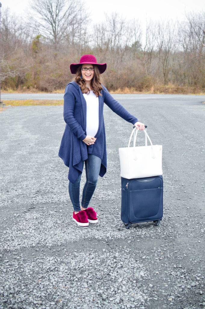 Traveling When Pregnant-5