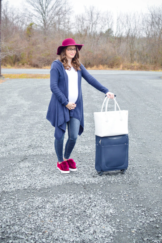 Traveling When Pregnant-6