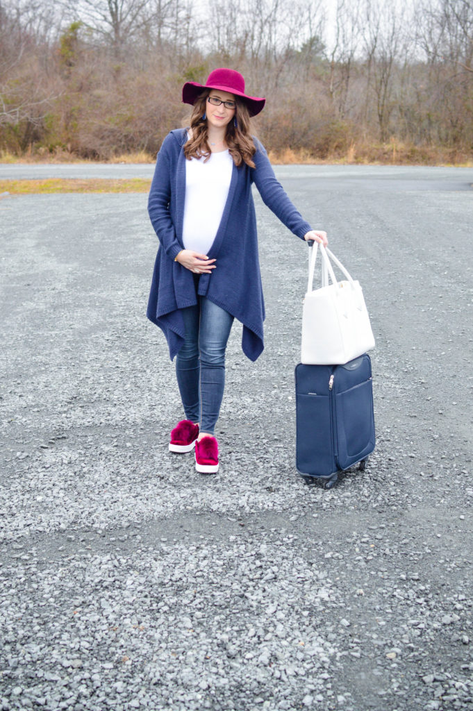 Traveling When Pregnant-7