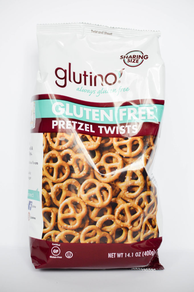 My Favorite Gluten Free Brands and Products-6