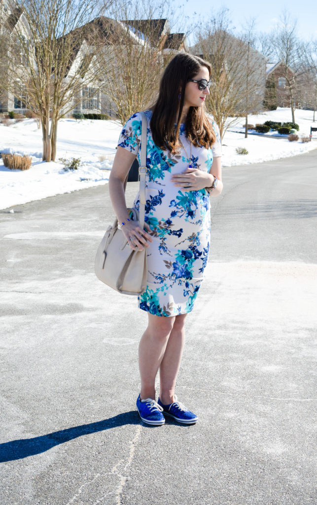 Maternity Conference Wear-2