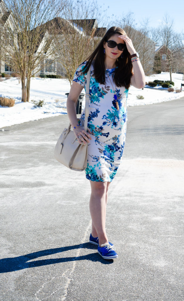 Maternity Conference Wear-3