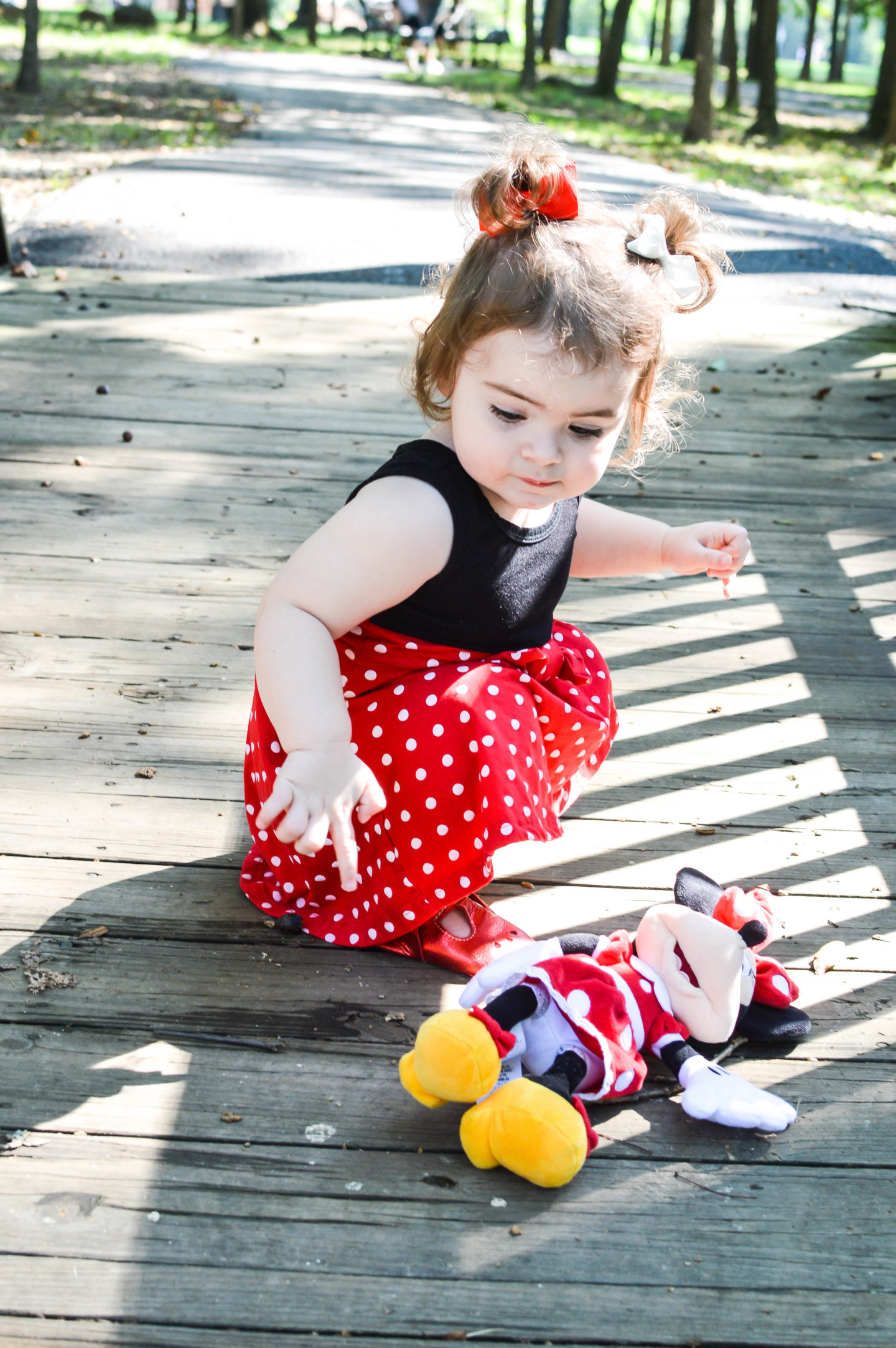 Comfy Toddler Halloween Costume Ideas